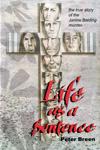 Life as a Sentence
