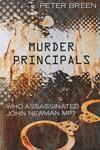 Murder Principals